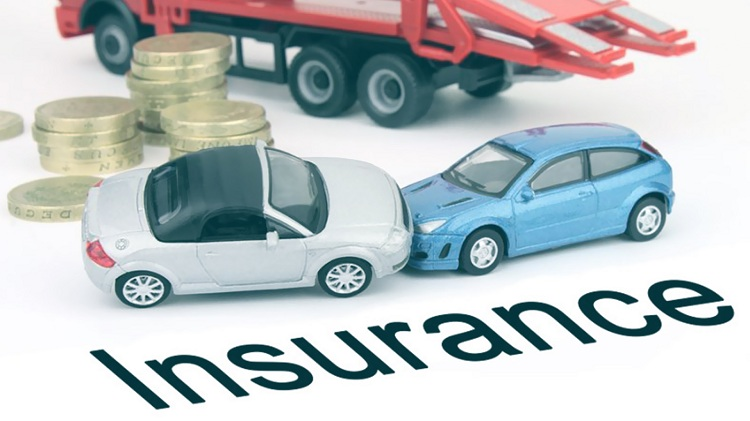 How-to-Understanding-Auto-Insurance-in-Australia-2019