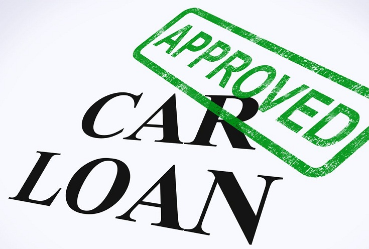 What-Are-First-Time-Buyer-Auto-Loan-Programs-in-Australia-2019